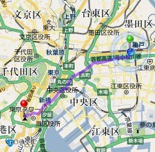 亀戸から東京タワー.jpg