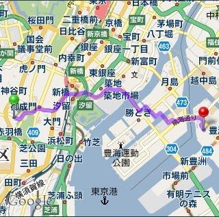 東京タワーから豊洲.jpg